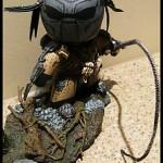 custom mighty muggs predator 150x150