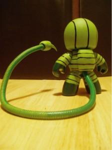custom mighty muggs spider man scorpion 21 225x300