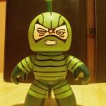 custom mighty muggs spider man scorpion 5 150x150