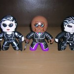 custom mighty muggs the matrix 150x150
