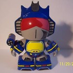 custom mighty muggs transformers soundwave 150x150