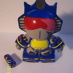 custom mighty muggs transformers soundwave 2 150x150