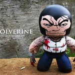 custom mighty muggs wolverine 150x150