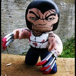 custom mighty muggs wolverine 2 150x150