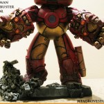 hulkbuster ironman custom mighty muggs 1 150x150