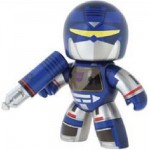 official transformers soundwave mighty mugg 150x150