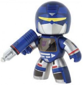 official transformers soundwave mighty mugg 294x300