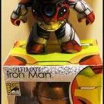 stark industries prototype 2 ultimate iron man 1 150x150