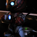 stark industries prototype 2 ultimate iron man 2 150x150