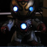 stark industries prototype 2 ultimate iron man 3 150x150
