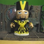 custom marvel mighty muggs mandarin iron man villain 1 150x150