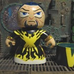 custom marvel mighty muggs mandarin iron man villain 2 150x150