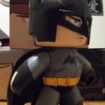 custom mighty muggs batman transforms to bruce wayne dc 1 150x150