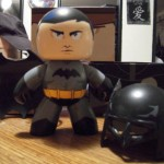 custom mighty muggs batman transforms to bruce wayne dc 2 150x150