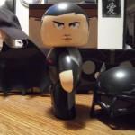 custom mighty muggs batman transforms to bruce wayne dc 3 150x150