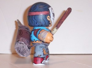 custom mighty muggs casey jones tmnt 6 300x222