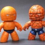 custom mighty muggs fantastic 4 thing 2 150x150