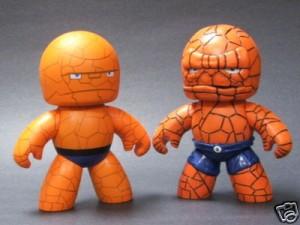 Custom-spiderman-2099-mighty-mugg — custom mighty muggs.