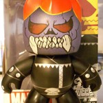 custom mighty muggs ghost rider vengeance 150x150