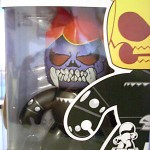 custom mighty muggs ghost rider vengeance 3 150x150