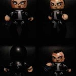 custom mighty muggs heroes sylar 2 150x150