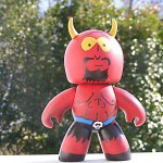 custom mighty muggs south park satan 1 150x150