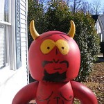 custom mighty muggs south park satan 3 150x150