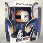mighty muggs custom jason voorhees friday the 13th 1 150x150