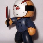 mighty muggs custom jason voorhees friday the 13th 3 150x150