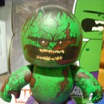 mighty muggs custom painted marvel zombies hulk 2 150x150