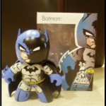 mighty muggs custom shadowed batman 1 150x150