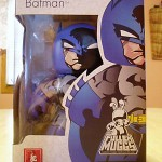 mighty muggs custom shadowed batman 4 150x150