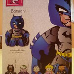 mighty muggs custom shadowed batman 7 150x150