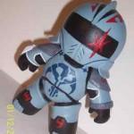 mighty muggs custom star wars durge 2 150x150