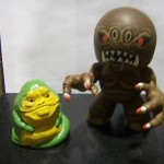mighty muggs custom star wars rancor 1 150x150