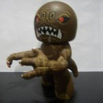 mighty muggs custom star wars rancor 2 150x150