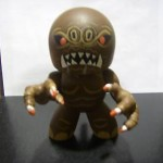 mighty muggs custom star wars rancor 4 150x150