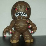 mighty muggs custom star wars rancor 5 150x150