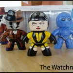 mighty muggs custom the watchmen 3 mugg boxed set 1 150x150