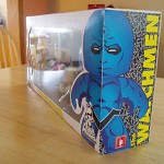 mighty muggs custom the watchmen 3 mugg boxed set 8 150x150