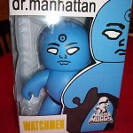 the watchmen dr manhattan custom mighty muggs 150x150