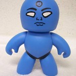 the watchmen dr manhattan custom mighty muggs 3 150x150