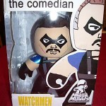 the watchmen the comedian custom mighty muggs 1 150x150
