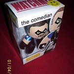 the watchmen the comedian custom mighty muggs 2 150x150
