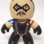 the watchmen the comedian custom mighty muggs 3 150x150