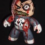 custom marvel mighty muggs zombie punisher 1 150x150
