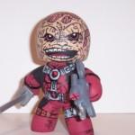 custom mighty muggs deadpool unmasked 1 150x150