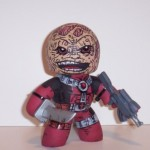custom mighty muggs deadpool unmasked 2 150x150