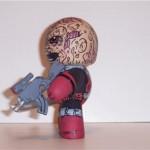 custom mighty muggs deadpool unmasked 3 150x150