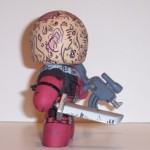 custom mighty muggs deadpool unmasked 4 150x150
